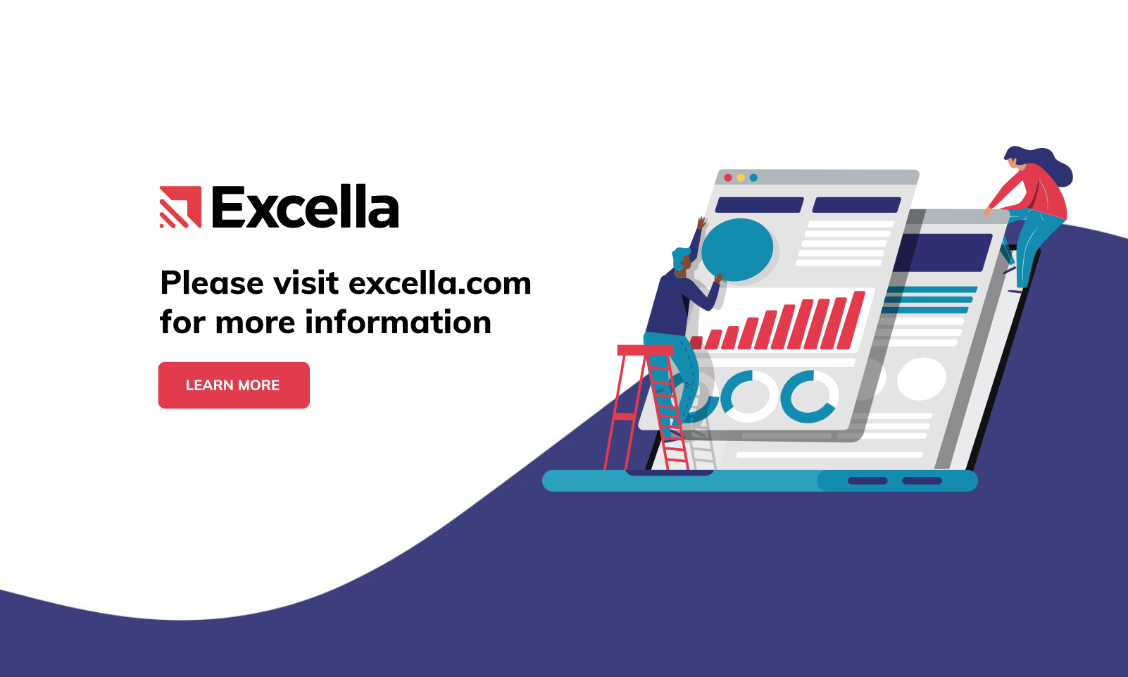 Solutions-Excella-Page