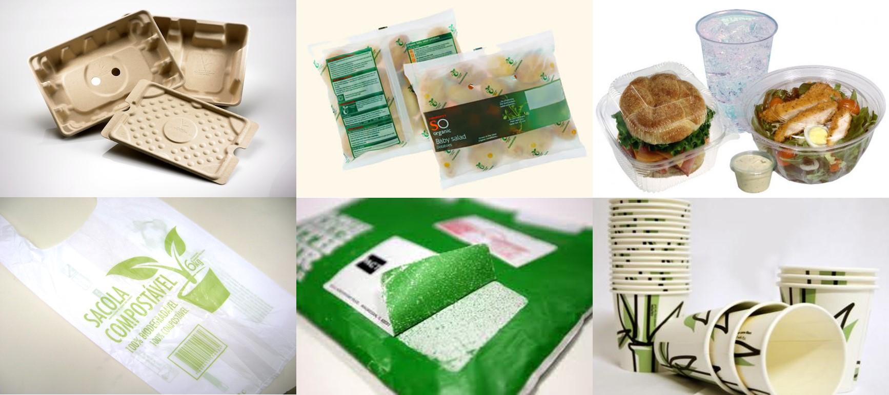 Embalagens_compostáveis