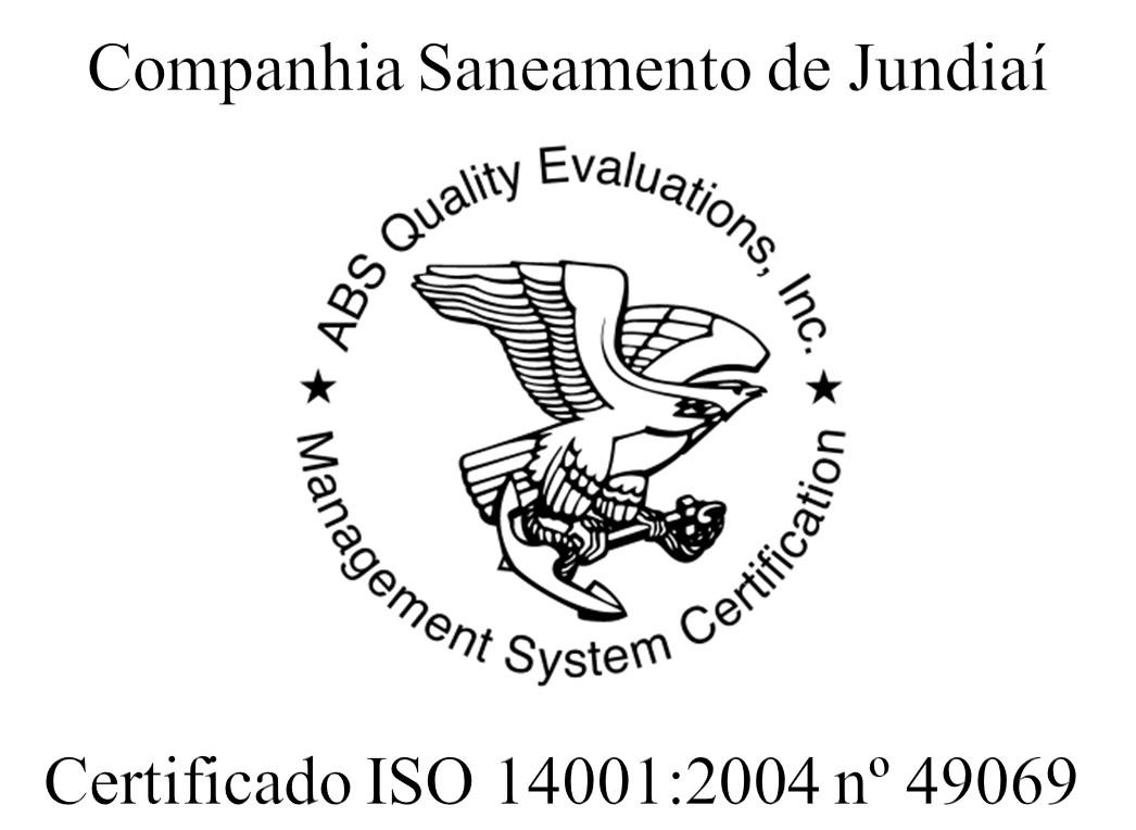 ISO_14.001_-_CSJ
