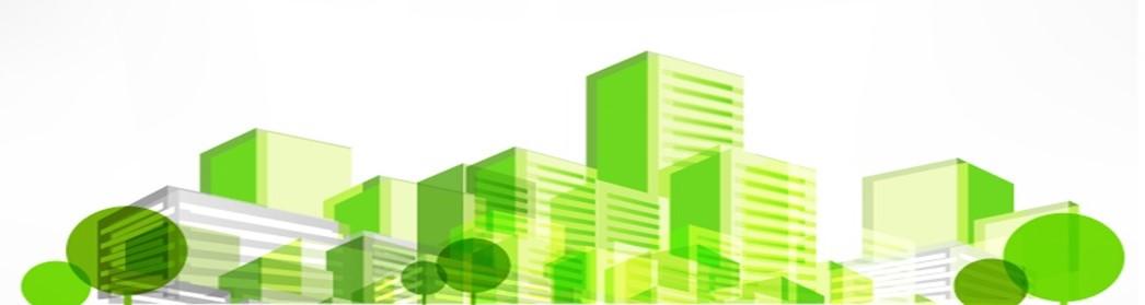 Sustentabilidade_no_centro_do_negócio-1