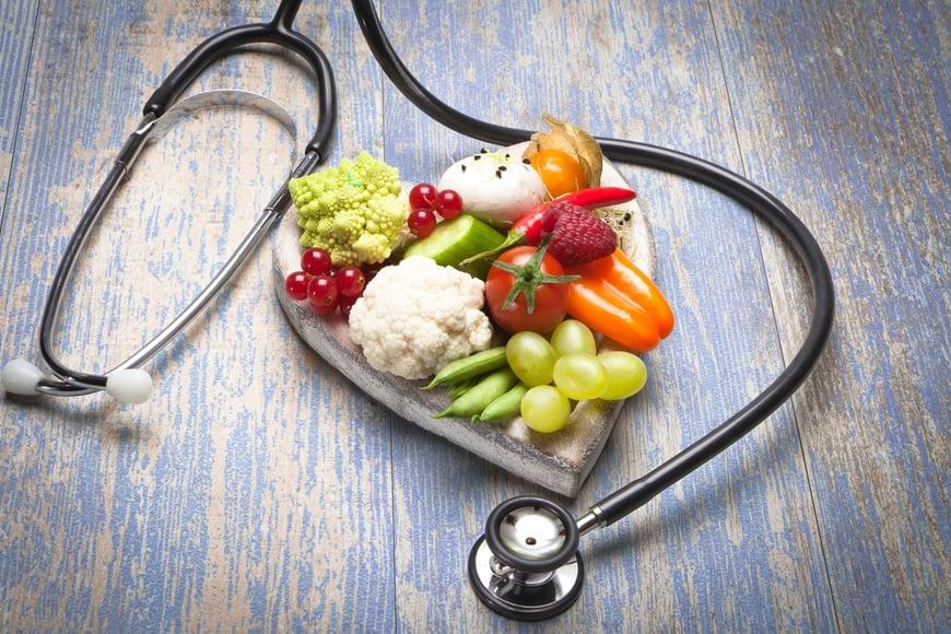 cellular health fatigued