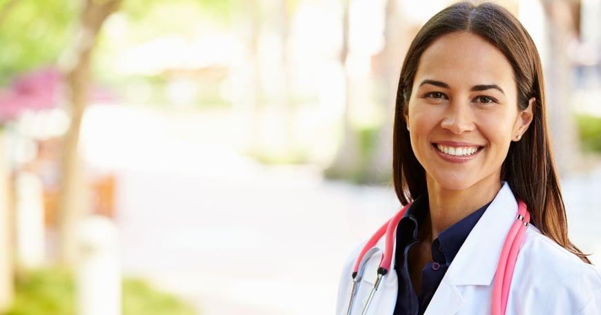 concierge medicine 3
