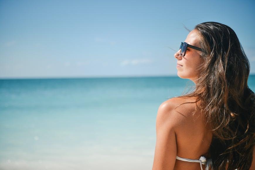 summer aesthetic treatments