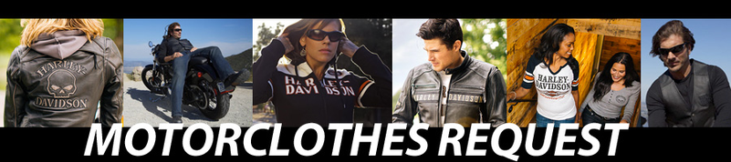 Top 5 Harley Davidson Gift Ideas For Him