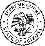 client-supreme-court-state-of-arizona-logo