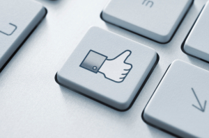 Top 10 Mistakes Businesses Make on Facebook