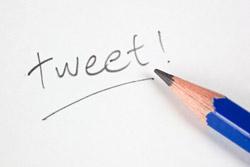 Twitter tips for businesses