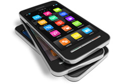 social media strategy for mobile