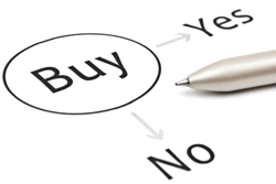 Social Media Changed Purchase Decisions