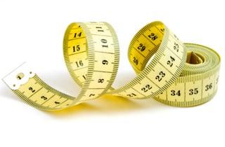 Measuring Social Media Campaign Success