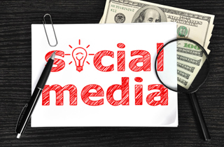 Ways Businesses Can See Social Media ROI