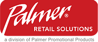 Palmer Retail Soluctions