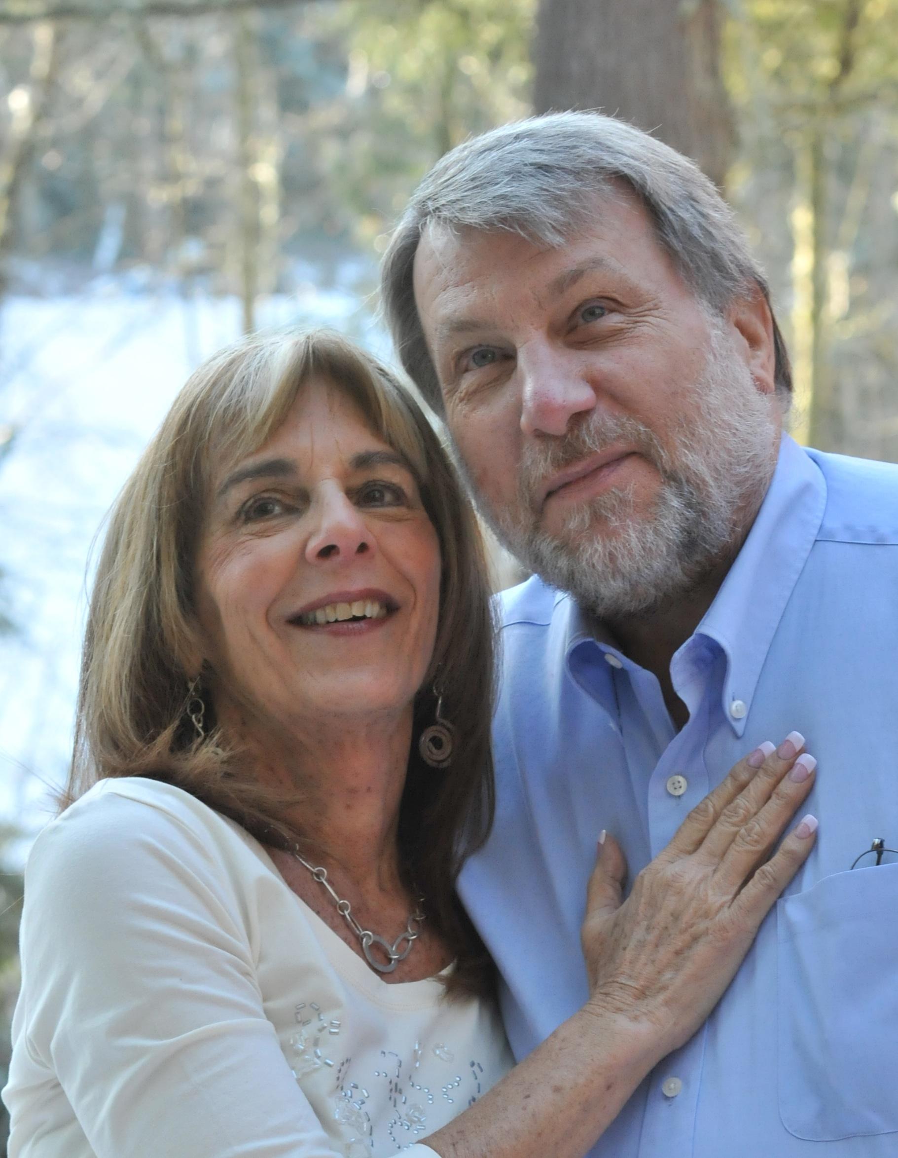 David_and_Diane_2011