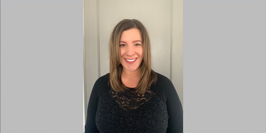 Falls Adds Kelly Maughan as Account Executive