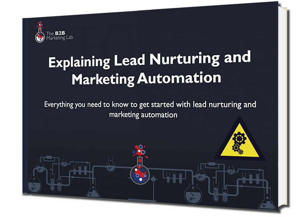 Explaining_Lead_Nurturing_and_Marketing_Automation.png