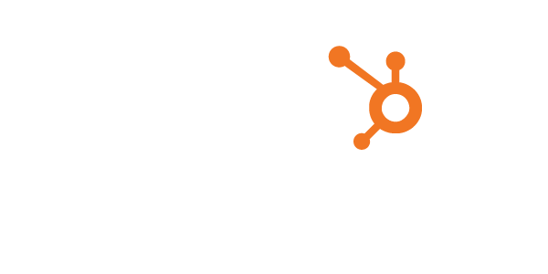 HubSpot_Marketing_V_White.png