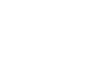 white-only-clear-background-Logo_106x61.png