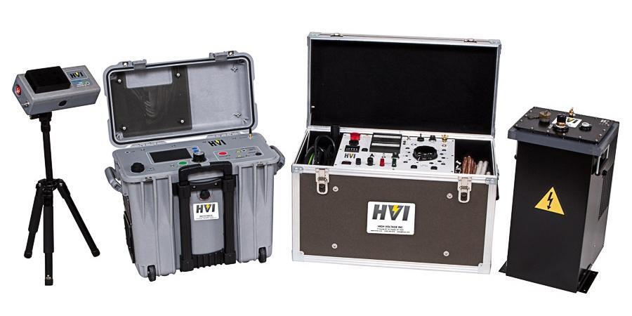 VLF-AC-Technology-resized