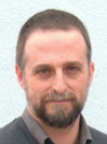 Lluis M. Martínez, SEPMAG Chief Scientific Officer