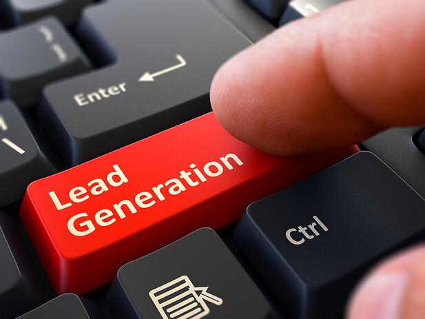 Website Must-Haves for Lead Generation