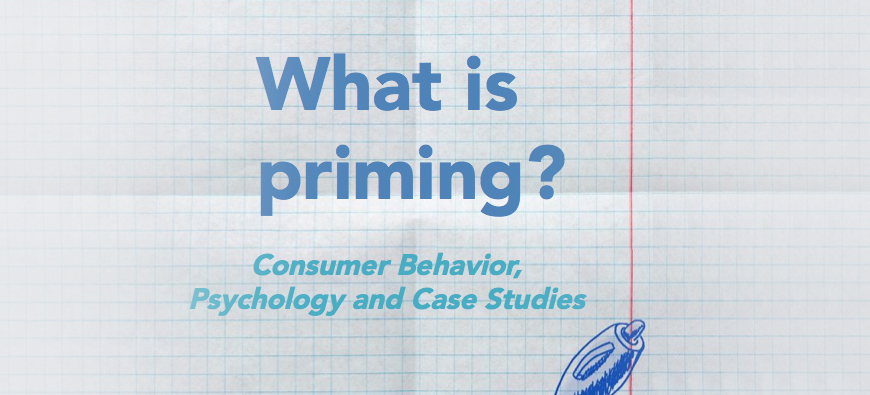 What is Priming? A Psychological Look at Priming ...