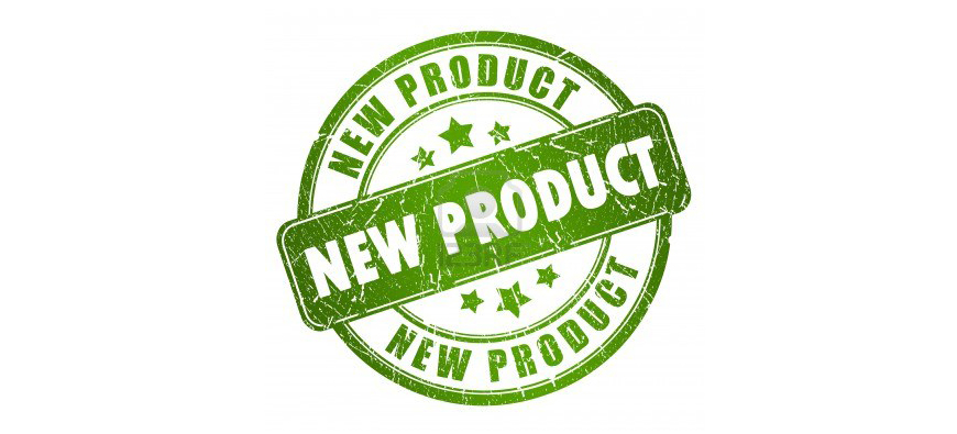 Product development 5 blog posts you may have missed for New product design and development