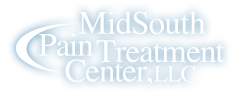 Mid South Pain Treatment Center, LLC