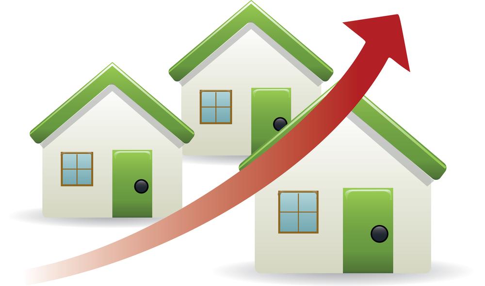Massachusetts Pending Home Sales Increase 20.4% in ...