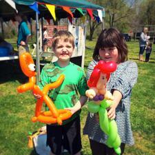 Pecometh_Day_Balloon_Kids_Sq