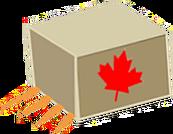 box_JET_CANADA