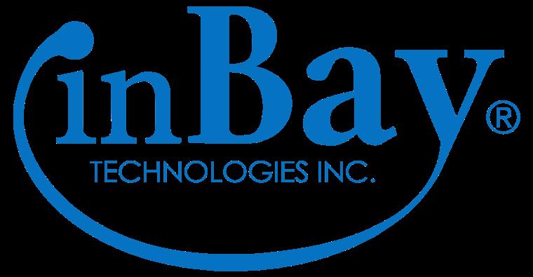inBay logo blue reg TM@1x.png