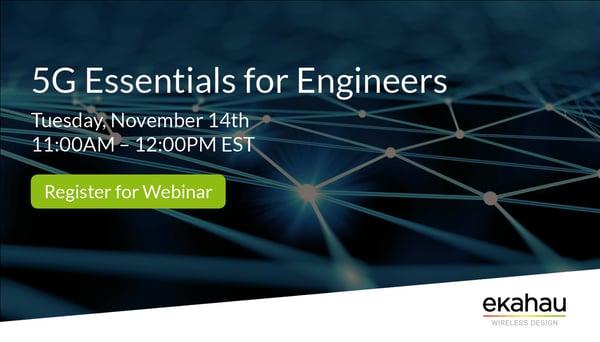 5G Essentials-LinkedIn.jpg