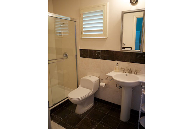 Architectural Drafting Services In The San Francisco Bay Area Awesome San Francisco Bathroom Remodel