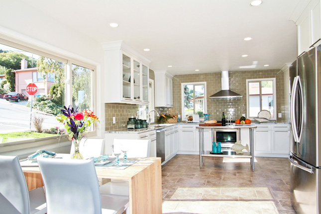 Kitchen & Bath - San Mateo - Drafting Cafe —Drafting Cafe San ...
