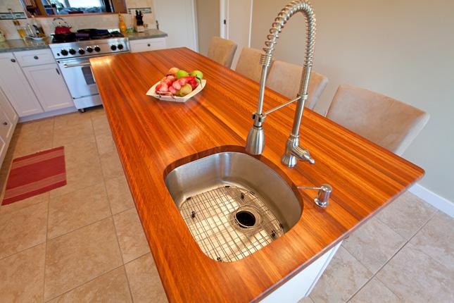 Architects Blog Drafting Cafe Oakland Kitchen Remodel - Bathroom remodel oakland