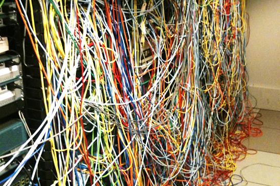 network transformation think outside the middlebox cloudbolt rh cloudbolt io