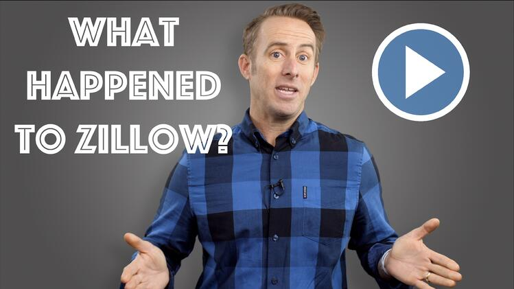 What Happened to the Zillow Enforcement Action?