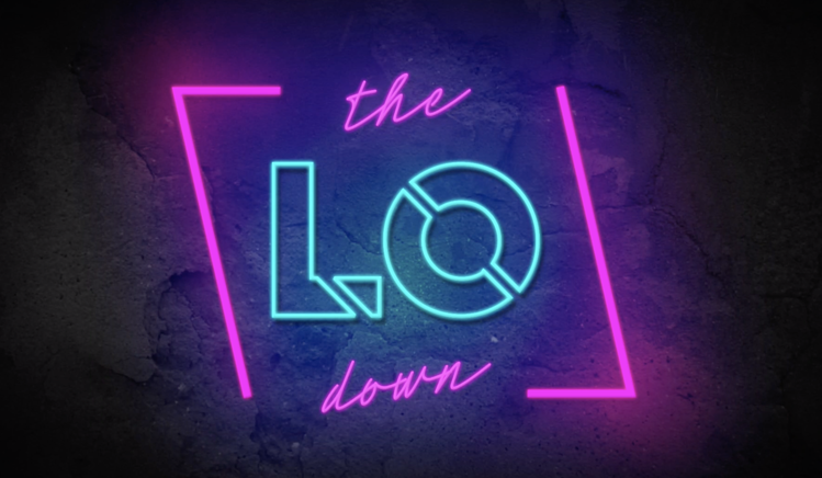 The LO Down on The New TRID release