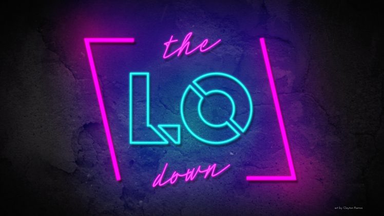 The LO Down in 60: Identifying Sex on the 1003