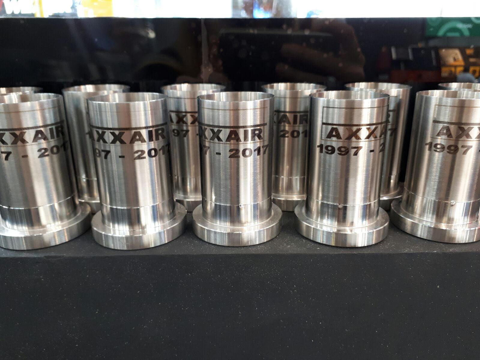 stand-welding-area-tubes-1.jpg