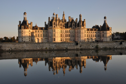 chateau_de_chambord_small-resized-600