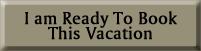 book_vacation_btn.jpg
