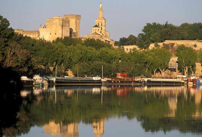 Tour Of Provence Best Of Provence Tours Provence France