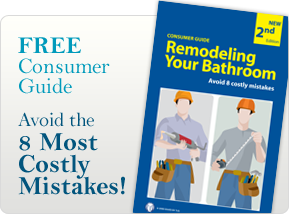 Free Bath Remodel Guide