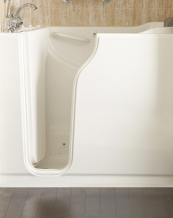 bathtub liner reviews