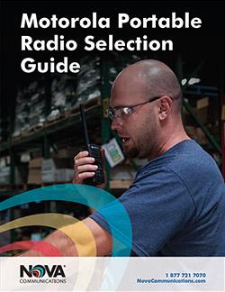 Aviation VHF Radios   Nova Communications
