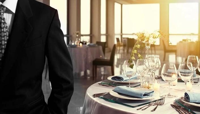 hospitality_openconexus