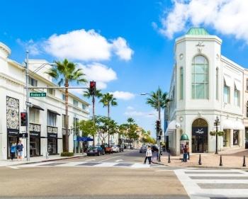 Beverly Hills-350x281.jpg