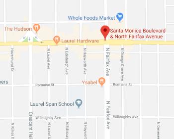 Fairfax and Santa Monica Blvd-350x281.png