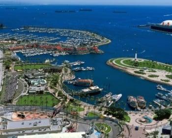 Long Beach Aerial-350x281 .jpg